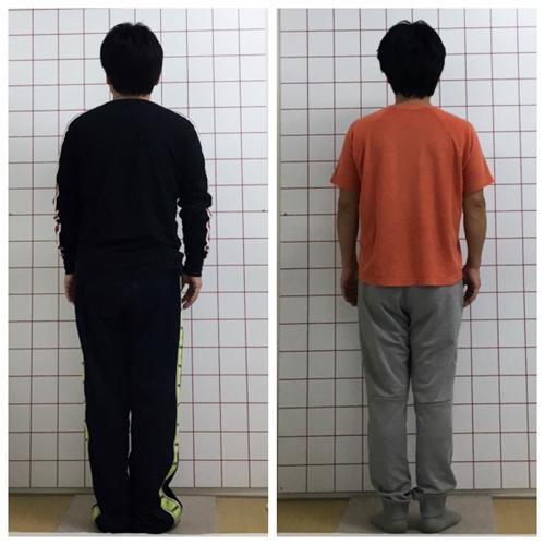 岡山市・48歳・男性